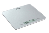 Alta High Capacity Digital Scale